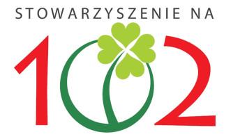 Społeczne Archiwum Ziemi Lęborskiej